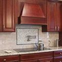 2021 Color Trends for Custom Kitchen Designs in Fall River