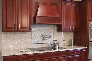 fall river kitchen remodeling color trends 2021