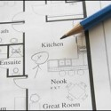Tips for Remodeling South Coast Apartment and Condo Kitchens