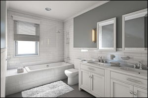 bathroom-design-fall-river