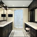 Fall River Remodeling: Why Bathroom & Kitchen Projects Are #1