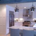 Best Designs for Fall River Kitchen and Bathroom Remodeling