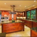 Choosing the Best Style for Brand New Kitchen Design in MA