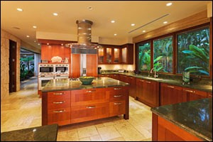 best-kitchen-styles