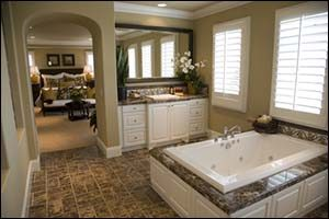 Best Home Remodeling Upgrades Fall River