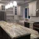 New Trends: Counters & Custom Kitchen Designs in Fall River