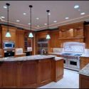 Custom Fall River Kitchen Designs: Create Your Dream Kitchen