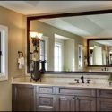Increasing Home Value: Custom Bathroom Designs in Fall River