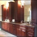 Custom Design Services for Fall River Kitchens and Bathrooms
