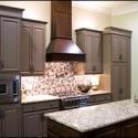 Create a Custom High-Performance Kitchen Design in Fall River