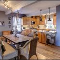 Custom Kitchens & Professional Design Services in Fall River