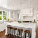 Fall River Design Services: Should You Get a Custom Kitchen?