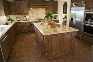 There Are Many Things To Consider, But For Most Homeowners, It All Starts  With Selecting The Cabinets And Cupboards. Purchase Fall River Kitchen ...