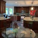 Fall River Custom Kitchen Designs: Create a Space of Your Own