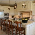 Kitchen Design in Fall River: Choosing the Best Kitchen Island