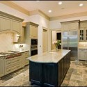 Kitchen Design in Fall River: Popular Custom Kitchen Trends