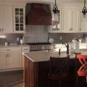 Choosing the Best Kitchen Cabinets in Fall River for Remodel
