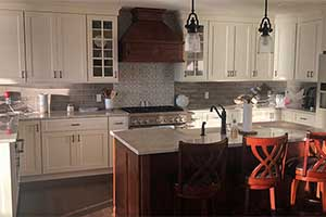 fall river kitchen cabinets