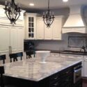 Kitchens Designed with You in Mind: Fall River Custom Design