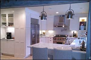 fall river kitchen and bathroom design