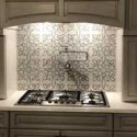 Top Reasons to Hire a Designer for Fall River Home Remodeling