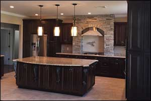 fall river kitchen and bathroom remodeling