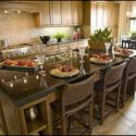 Fall River Kitchen Cabinets, Trends & Custom Kitchen Designs