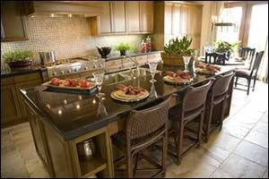 Fall River Kitchen Design Trends