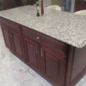 Fall River Design Services: Should You Add a Kitchen Island?