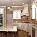 Maximizing Home Values in Fall River: Custom Kitchen Designs