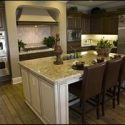Having It All: Get a Brand New Kitchen Design in Fall River