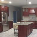 Get the Best Results: Custom Kitchen Designs in Fall River