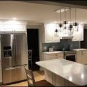 Fall River Professional Design Services for Kitchen Remodeling