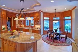 professional-kitchen-design