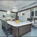 Top Reasons to Remodel Your Kitchen Design in Fall River, MA
