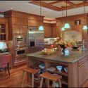 Remodeling Kitchens & Bathrooms With a Purpose in Fall River