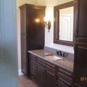 South Coast Bathroom Designs: Stunning Master Suite Bathrooms
