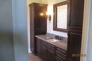 South Coast Bathroom Designs