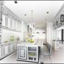 The Best Options for Specialty Kitchen Cabinets in Fall River