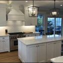 Designs for Custom Kitchens in Fall River That Stay In-Style