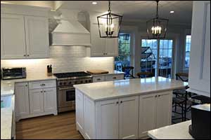 custom-kitchen-design-fall-river